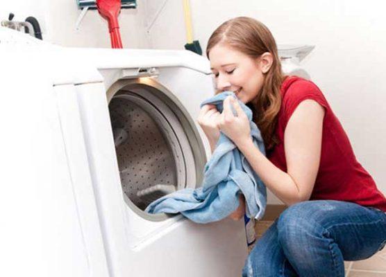 nước giặt lord giá bao nhiêu ?